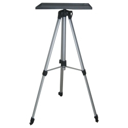 Mesa Tripode Regulable en Altura (43-140cm)