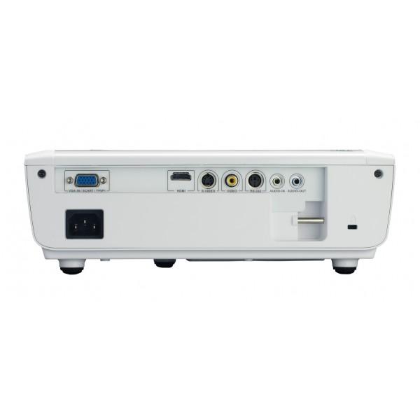 Consolas clasicas a proyector en otras consolas consolas - Consolas clasicas ...
