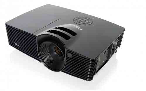 Optoma DH1009-Proyector DLP-1920x1080-3200 lumens-