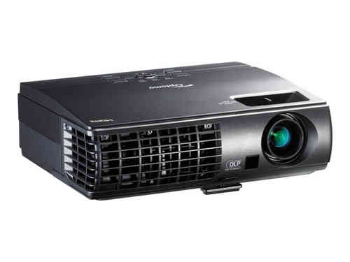 Optoma X304M -Proyector DLP-3D-3000 lumens-1024x768-