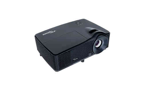 Optoma S310E -Proyector DLP-3200 lumens-800x600-