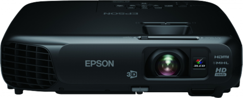 Epson EH-TW570-Proyector LCD-3000 Lumens-1280x800-16:10-3D
