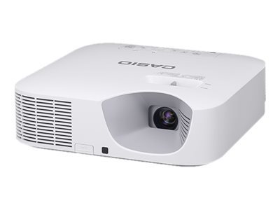 Casio Core XJ-V10X-Proyector DLP-Led Laser-3300 lumens-1024x768-
