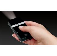 optoma pk101 pico pocket projector manual