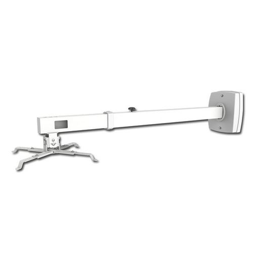 Soporte de Pared Ryan SP1 de 80 a 135cm