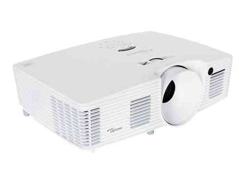 Optoma X402  Proyector DLP-3D-4200 lumens -1024x768-4:3
