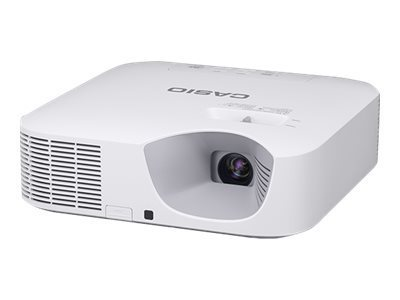 Casio Core XJ-V110W -Proyector DLP-Led Laser-3500 Lumens-1280x800
