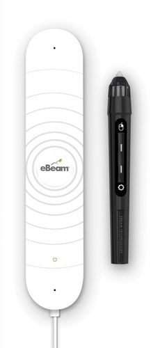 eBeam Edge + USB