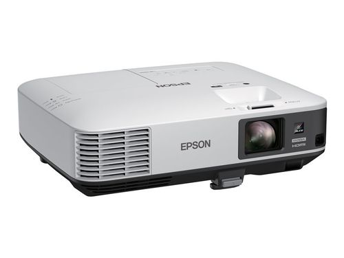 Epson EB-2165W-Proyector LCD-5500 Lumens-1280x800-16:10