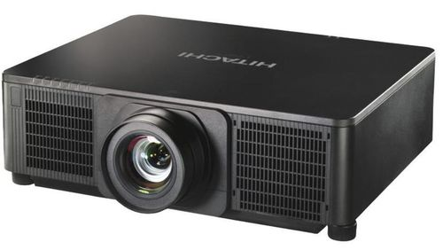Hitachi CP-WX9210-Proyector LCD-8500 Lumens-1280x800-