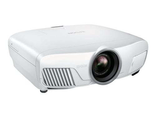 Epson EH-TW7400-Proyector LCD-1920x1080-2400 Lumens-