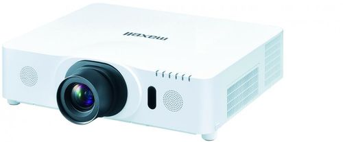 Maxell CP-WU8461-Proyector LCD-6000 Lumens-1920x1200-16:10