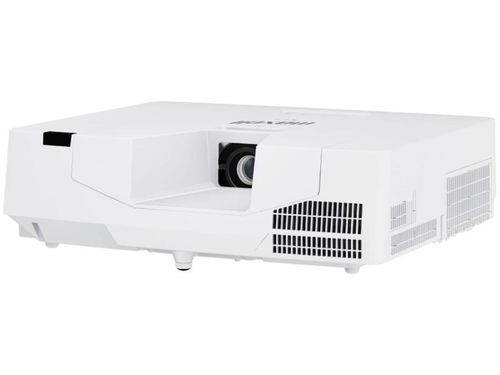 Maxell MP-WU5503G-Proyector LCD-1920x1200-5000 Lumens