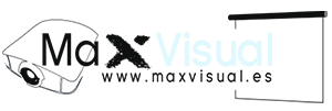 Maxvisual equipos audiovisuales SL